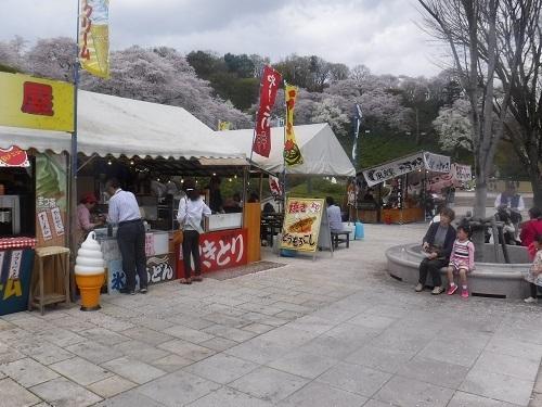 nishiyamakouenn 04.04 (9).JPG