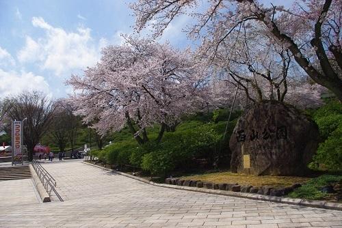 nishiyamakouenn  (1).JPG
