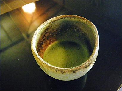 ochian 09-907.JPG