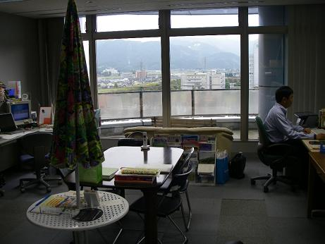 office is 07-002.JPG