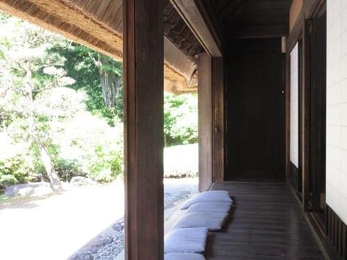 okamotoke  (8).JPG