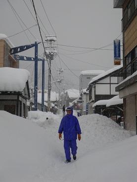 ooyuki 11-0112.JPG