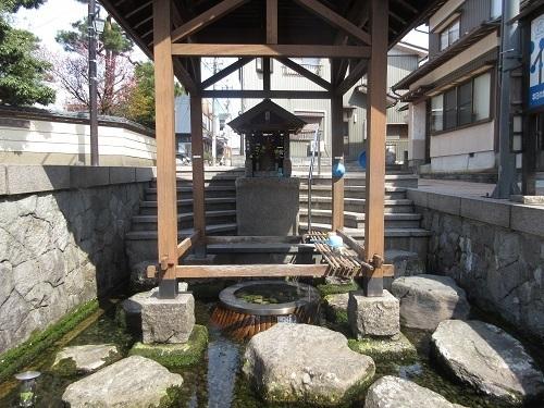 oshouzu  (9).JPG