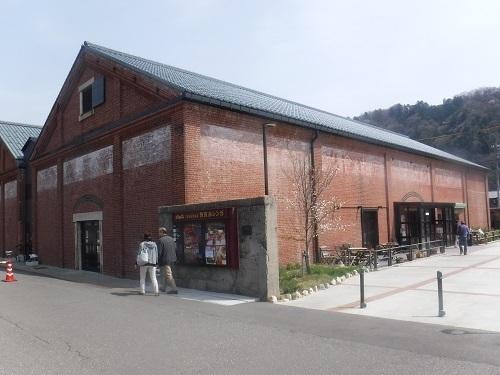 renngasouko  (5).JPG