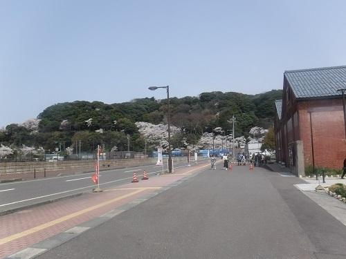 renngasouko  (9).JPG