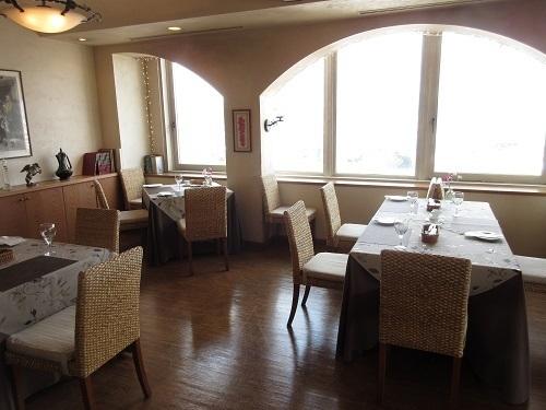 sabae cuty hotel lunch  (1).JPG