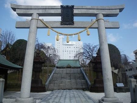 sakaenoyashiro 14-02  (1).JPG