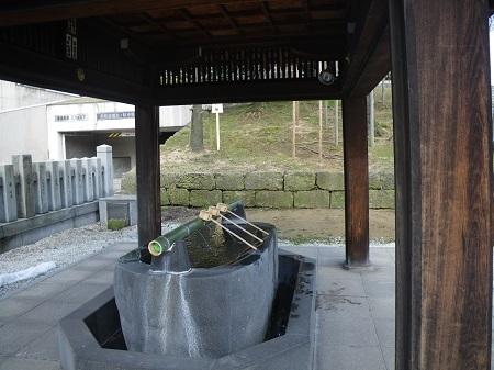sakaenoyashiro 14-02  (2).JPG