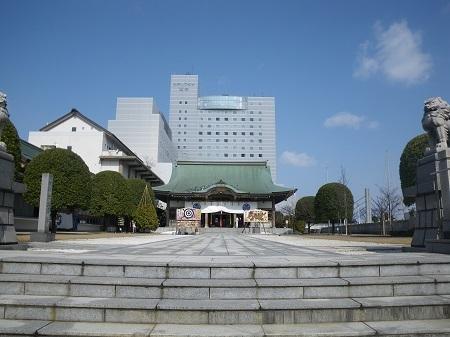 sakaenoyashiro 14-02  (4).JPG
