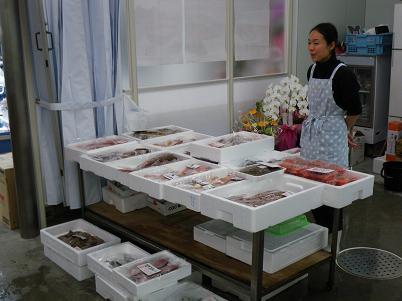 sakanaichiba 09-005.JPG