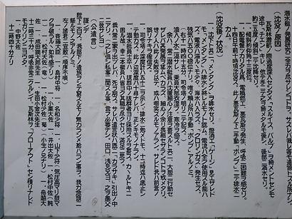 sakumateichou 09-1004.JPG