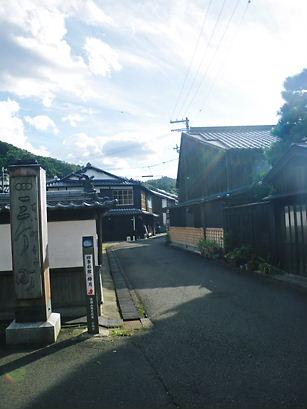 sanchoumachi 09-1000.JPG