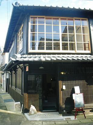 sanchoumachi 09-1002.JPG