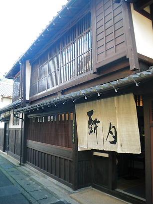 sanchoumachi 09-1007.JPG