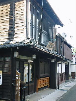 sanchoumachi 09-1008.JPG
