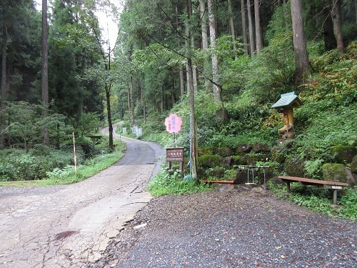 sannbazakashouzu  (3).JPG
