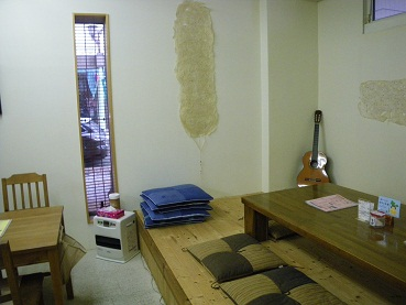 sanosoba 11-0106.JPG