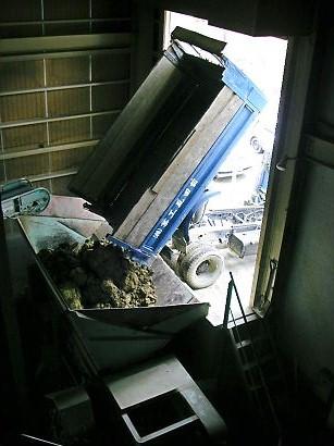 seramika 08-001.JPG