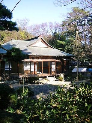 shibata 08-006.JPG