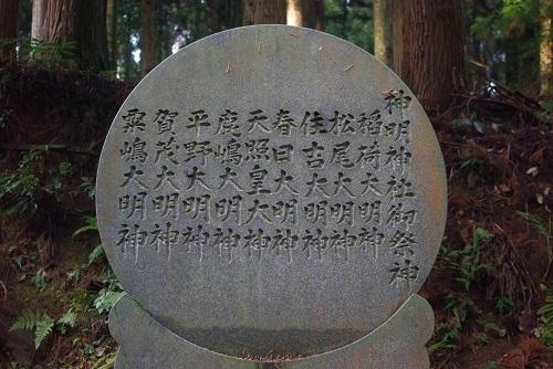 shinnmeisha  (12).JPG