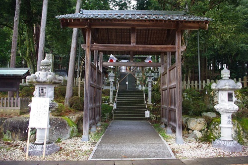 shinnmeisha  (1).JPG