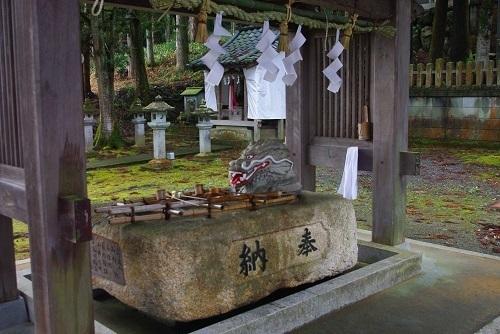 shinnmeisha  (3).JPG