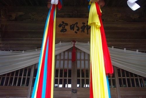 shinnmeisha  (6).JPG