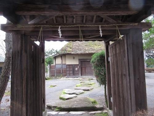 shinnmeisha (2).JPG