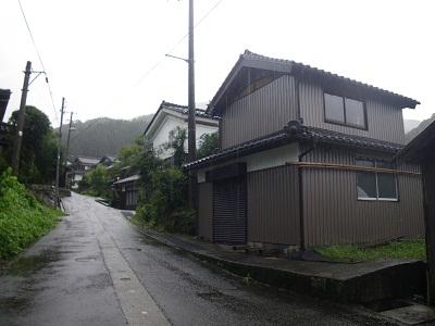 sinbo 11-0902.JPG