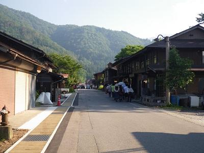 sirakawa 11-0702.JPG