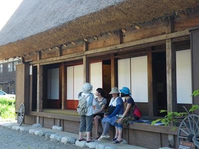sirakawa 11-0704.JPG