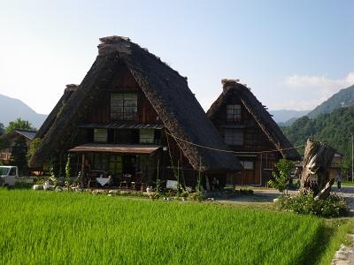sirakawa 11-0708.JPG
