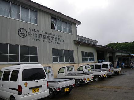 siroyamasuika 09-800.JPG