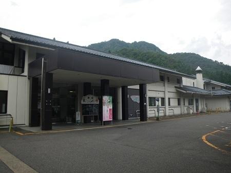 somayamasou 13-08 (1).JPG