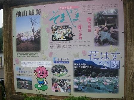 somayamasou 13-08 (2).JPG