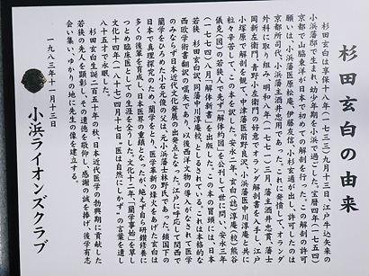 sugitagenpaku 09-1004.JPG