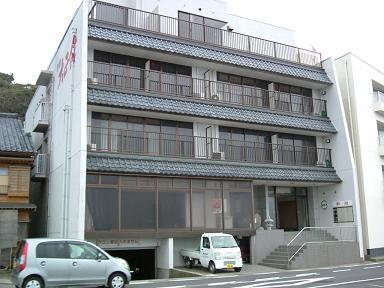 taishoukan 02.JPG