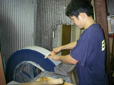 takamurahamono 07-102.JPG