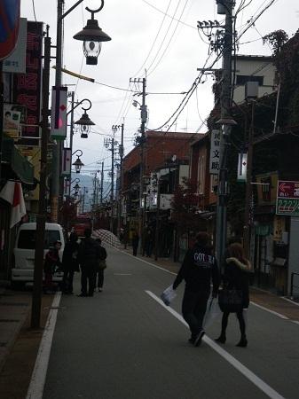 takayamasi 12-11 (10).JPG