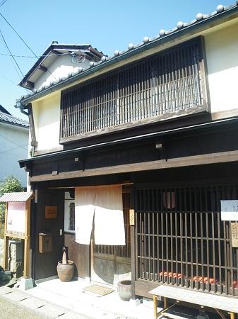 takeyosi 12-03 (17).JPG