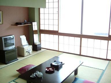tamagawa 01.JPG