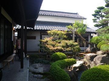 tanigawa 10-0901.JPG