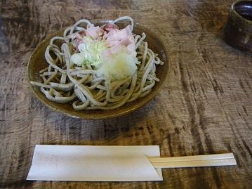 tanigawa 10-0903.JPG