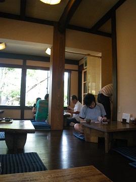 tanigawa 10-0904.JPG