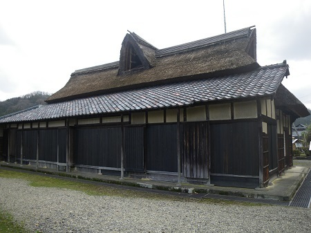 taniguchike 13-03 (4).JPG