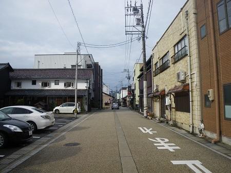 tannsumachi 13-12 (3).JPG