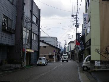 tansumachi 11-0301.JPG