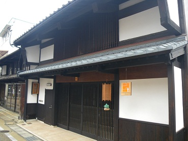 tansumachi 11-0304.JPG