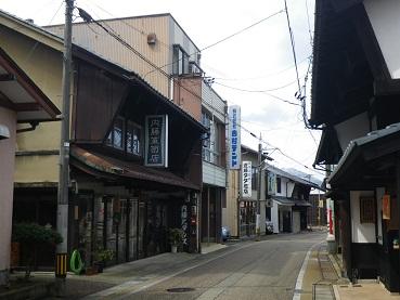 tansumachi 11-0305.JPG