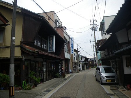 tansumachi 12-06 (1).JPG